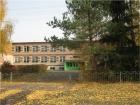 Б-Ломовисский филиал МБОУ Пичаевской СОШ