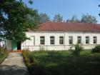 Волхонщинский филиал МБОУ Пичаевской СОШ