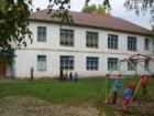 Муниципальное бюджетное дошкольное образовательное учреждение Пичаевский детский сад