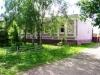 МБОУ ДОД  Детско-юношеский центр