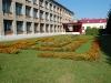 МБОУ Пичаевская средняя общеобразовательная школа