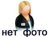 Целовальникова Ирина Геннадьевна